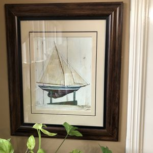 David Carter Brown's Boat Pictures for Sale in Warner Robins, GA