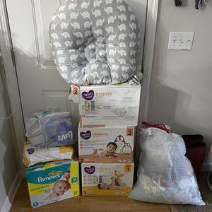 Baby Stuff for Sale in Stonecrest, GA