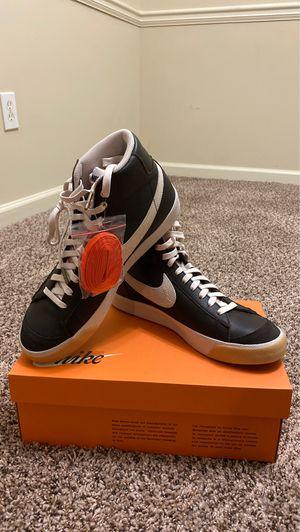 Nike Blazer Mid `77 Orewood Brown for Sale in Duluth, GA