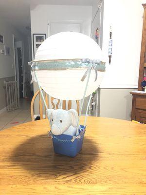 Baby shower center piece for Sale in Deltona, FL