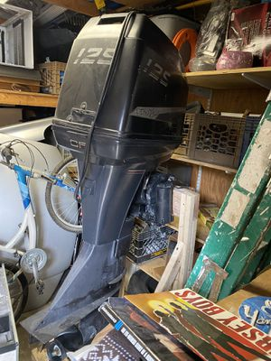 Outboard motor for Sale in Baldwin, NY