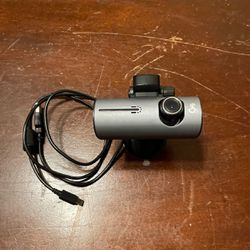 Dash cam for Sale in Portland,  OR