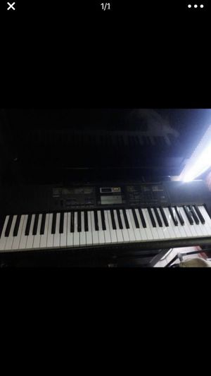 Piano for Sale in Maywood, CA