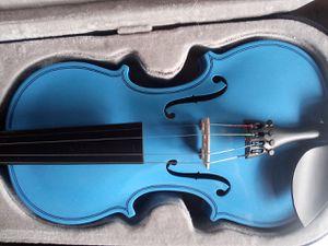 Fiddle,violin for Sale in Martinez, CA