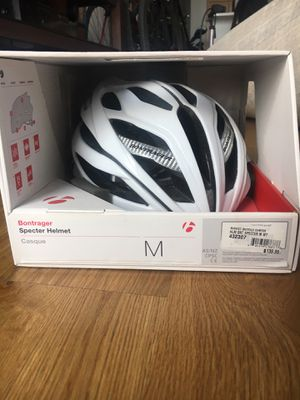 Brand New Bontrager Specter Helmet for Sale in Denver, CO