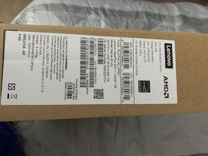 Lenovo Laptop New for Sale in Long Beach, CA