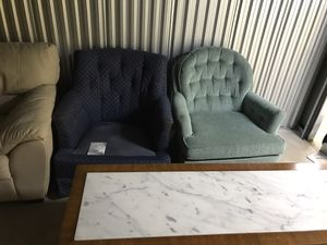 New And Used Coffee Table For Sale In Chicago Il Offerup