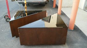 Coffee tables for Sale in Rockville, MD