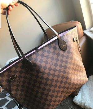 Louis Vuitton for Sale in University City, MO