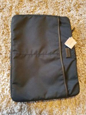 Coach Laptop Pocket for Sale in Denver, CO