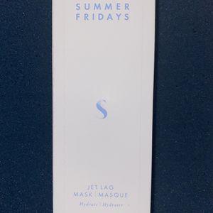 Summer Fridays (jet Lag Mask ) for Sale in Lynwood, CA