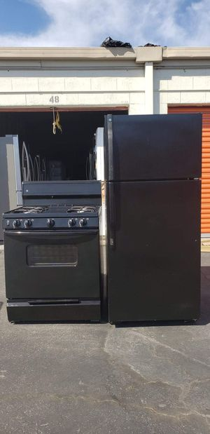 Combo GE for Sale in Huntington Park, CA