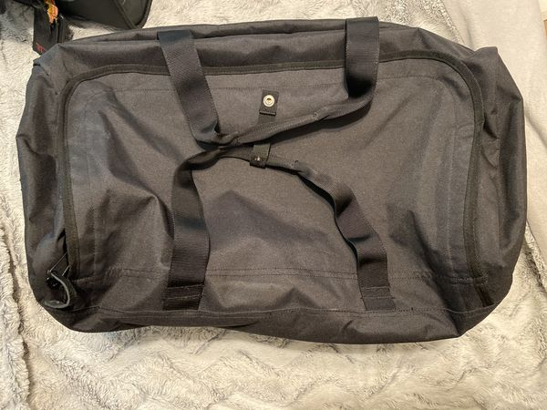 Herschel Duffel Travel Bag