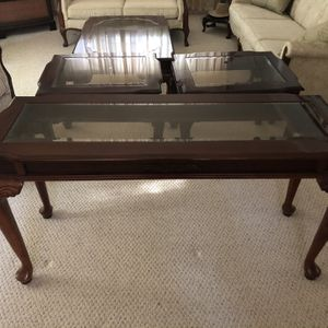 Coffee Tables for Sale in Reedley, CA