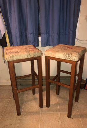 Barstool for Sale in Winston-Salem, NC