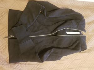 Lululemon sweat shirt for Sale in Phoenix, AZ