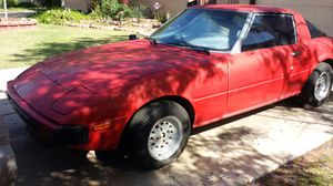 Rare historical 1981 Mazda for Sale in Cave Creek, AZ