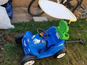 Vendo este carrito good condition for Sale in Orange, CA