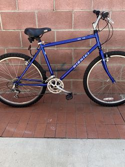 Nishiki Bike for Sale in Los Angeles,  CA