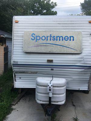 Sportsman RV for Sale in Detroit, MI
