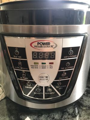 Instant Pot for Sale in Frankfort, IL