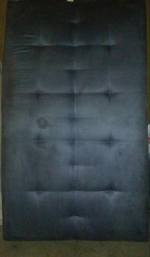 Futon for Sale in Hawthorne, CA