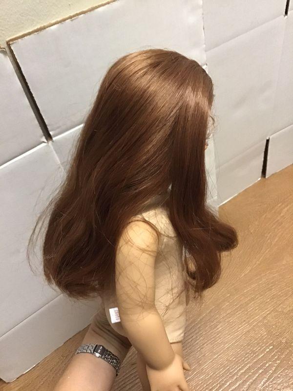 "American Girl 18"" Felicity Doll"