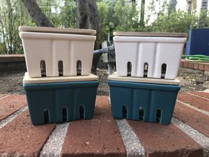 Food Storage Containers for Sale in Irvine, CA