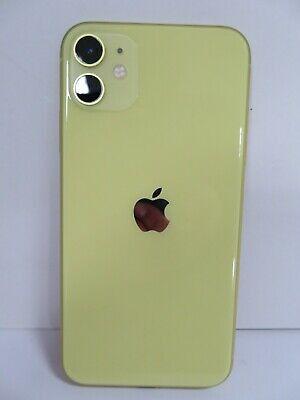IPhone 11 for Sale in Santa Ana, CA