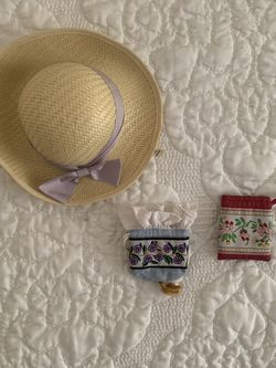 American Girl Doll Accessories for Sale in La Habra Heights,  CA