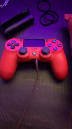 PS4 Controller for Sale in Winter Garden, FL