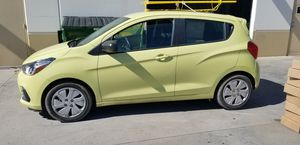 2017 Chevy spark for Sale in Mesa, AZ