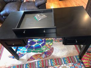 School Office Desk for Sale in Fort Belvoir, VA