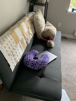 Small Futon for Sale in Kent,  WA
