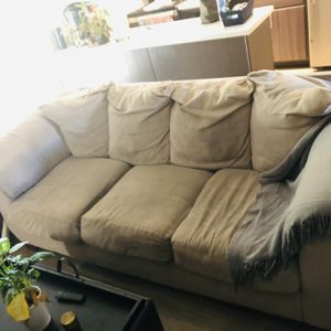 Free Couch for Sale in Scottsdale, AZ
