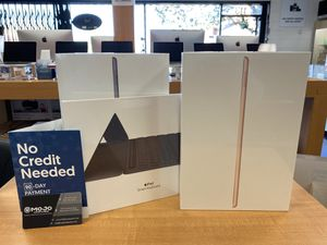 iPads iPhones 📲 ⌚️ Apple Watch Apple TV 📺 for Sale in Orange, CA