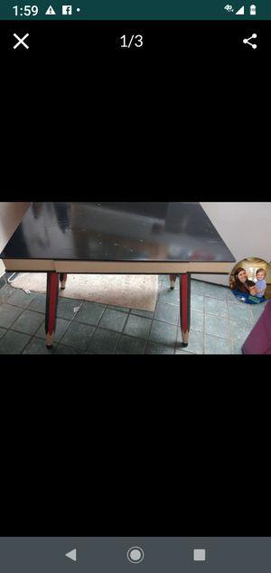Cute book shaped kids desk for Sale in Seattle, WA