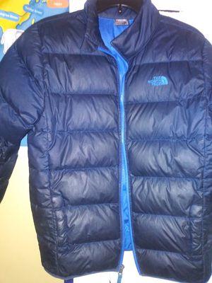 Boys Winter Coats for Sale in Philadelphia, PA