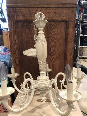 Chandelier for Sale in Newport News, VA
