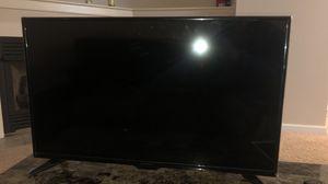 32 inch Insignia Smart TV for Sale in McKnight, PA