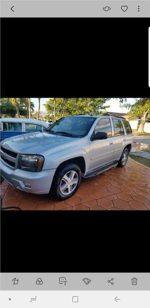 Chevy blazer for Sale in Miami, FL