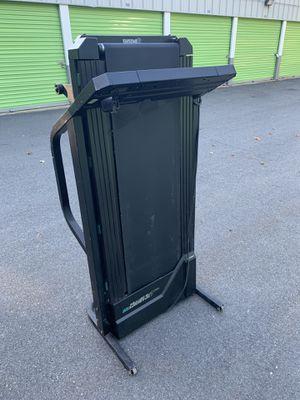 Treadmill for Sale in Marlborough, MA