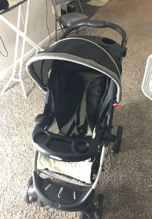 Graco Kids stooler for Sale in Westerville, OH