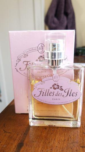 Paris Perfume for Sale in Oakland, CA