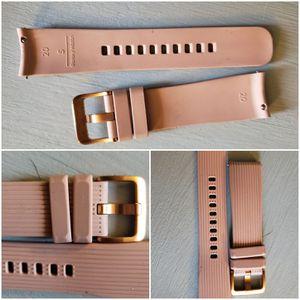 Samsung Galaxy watch 42 mm band for Sale in Federal Way, WA