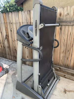 Free, free for Sale in Moreno Valley, CA