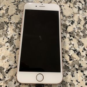 iPhone 7S 32GB for Sale in Peoria, AZ