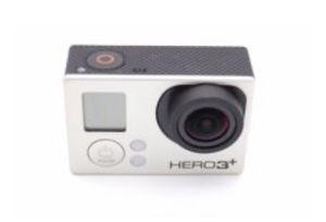 Go pro hero 3 for Sale in Homestead, FL