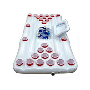 Inflatable Pong Table! for Sale in Paradise Valley, AZ