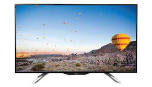 50 inch smart tv for Sale in East Wenatchee, WA